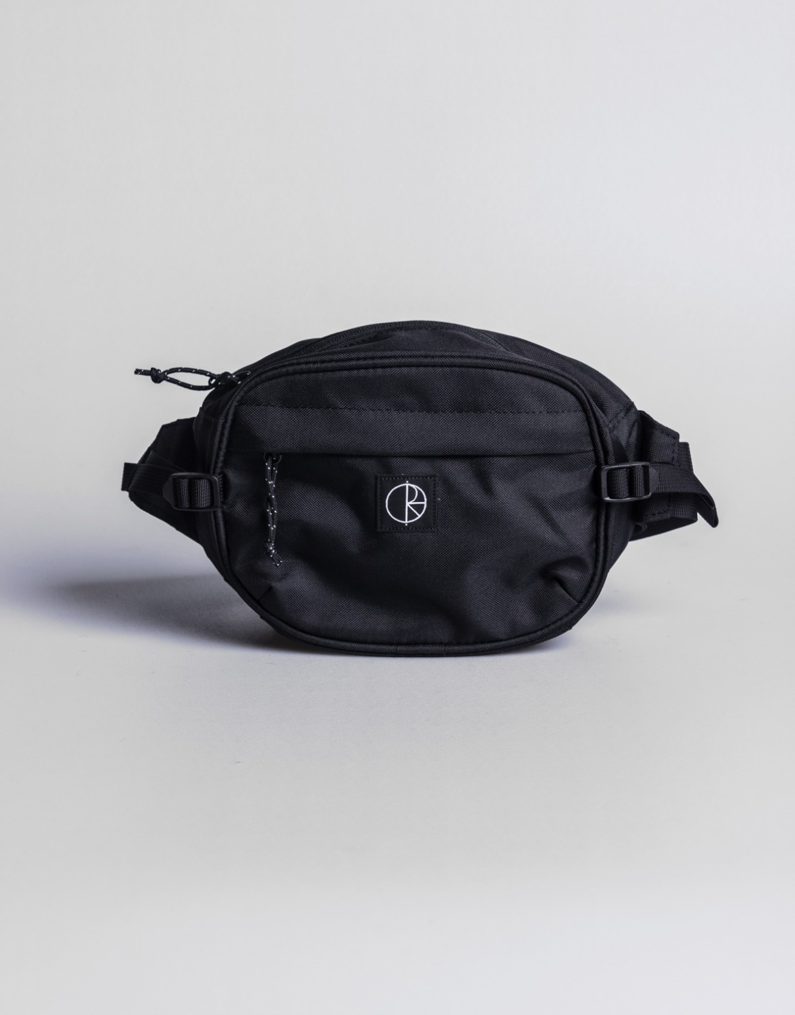 Cordura Hip Bag