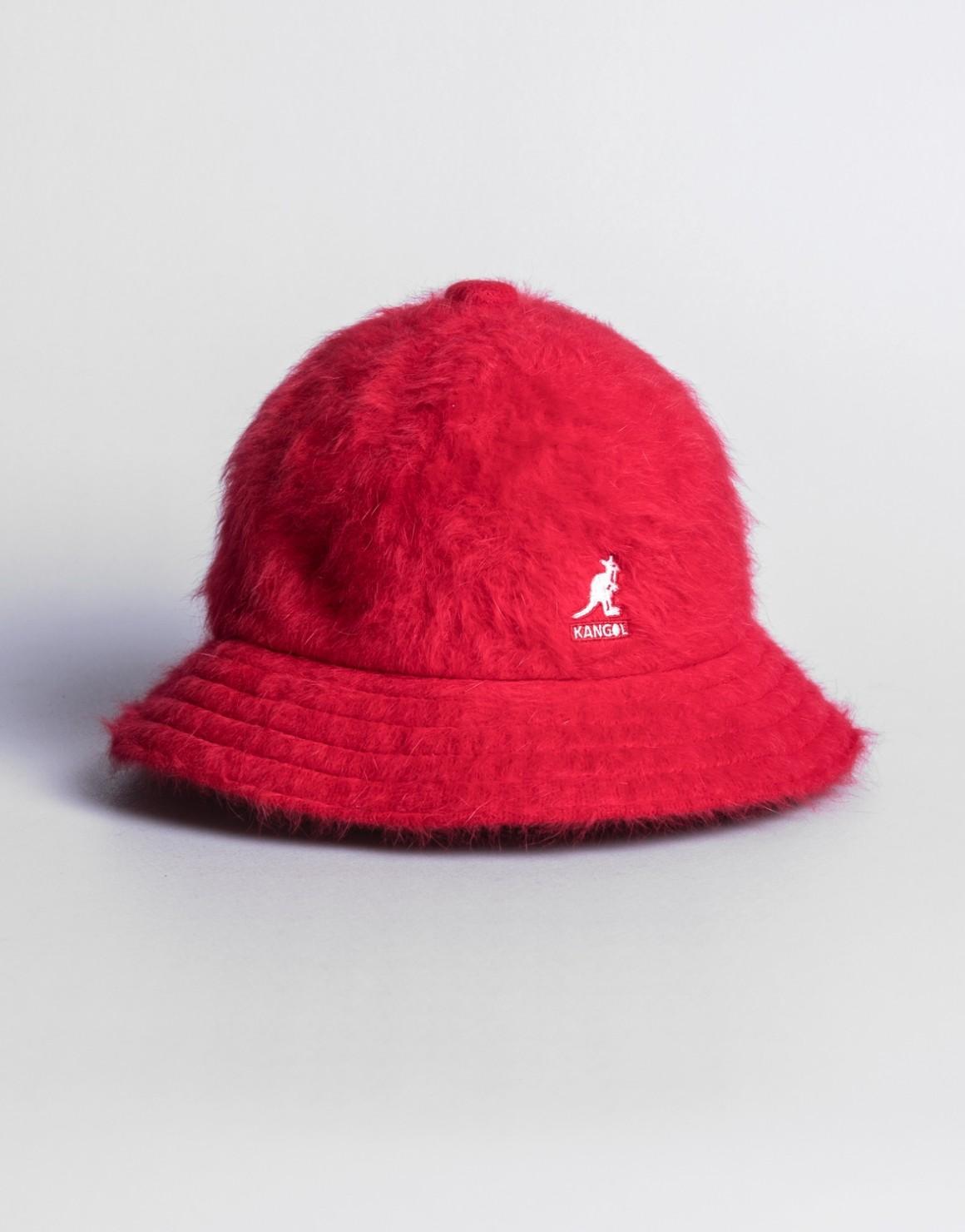 Furgora Casual Headwear