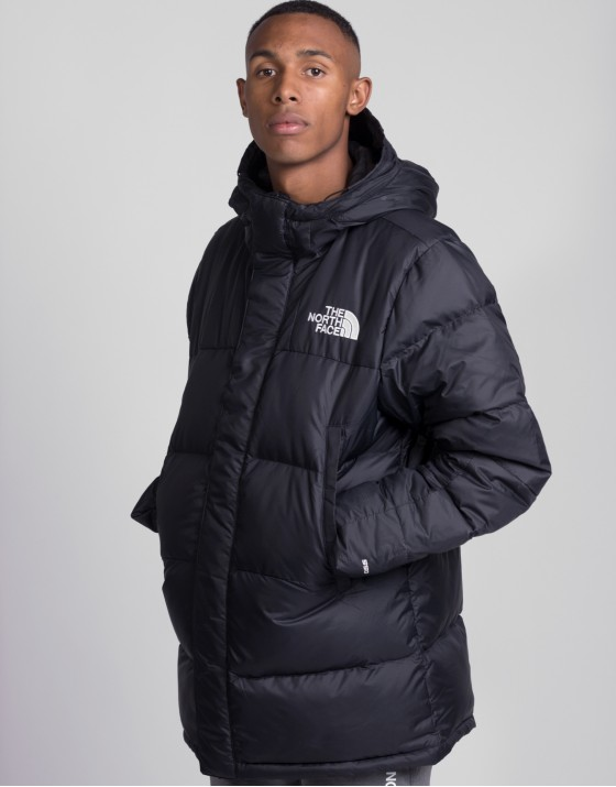 Deptford Down Jacket