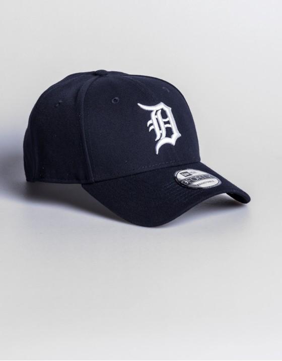 940 The League Detroit...