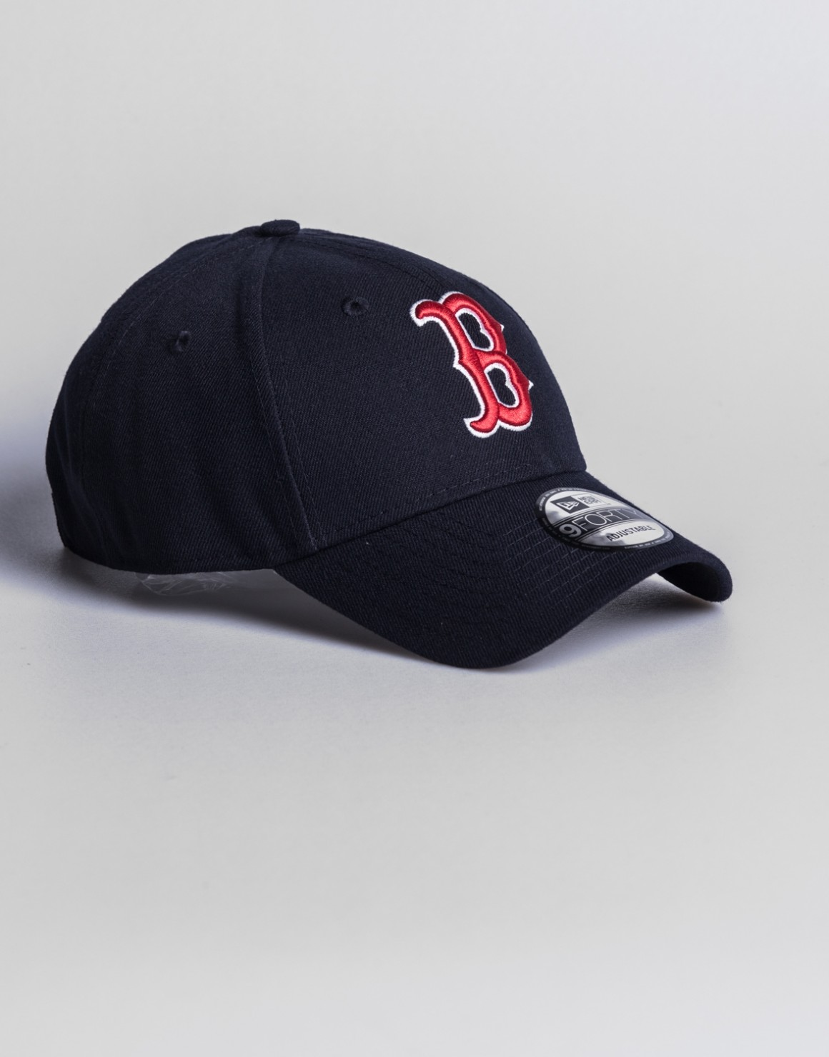 940 The League Bosten Red Sox Cap