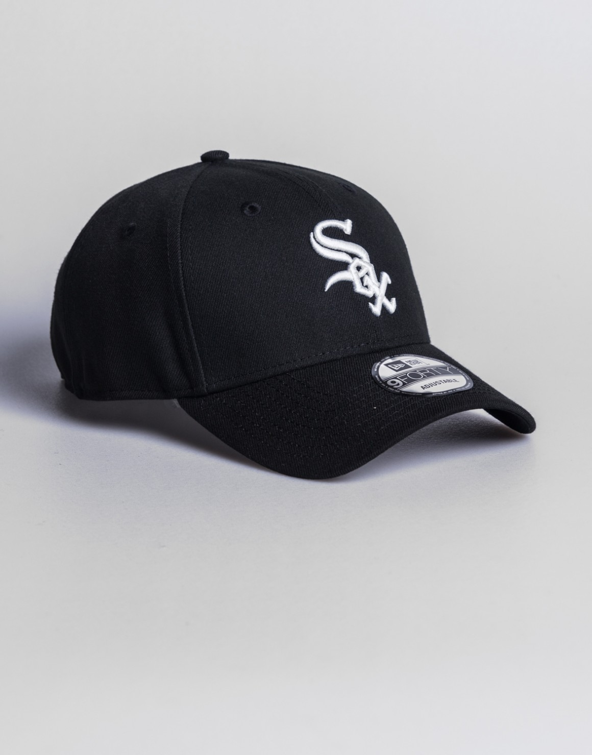 940 The League Chicago White Sox Cap