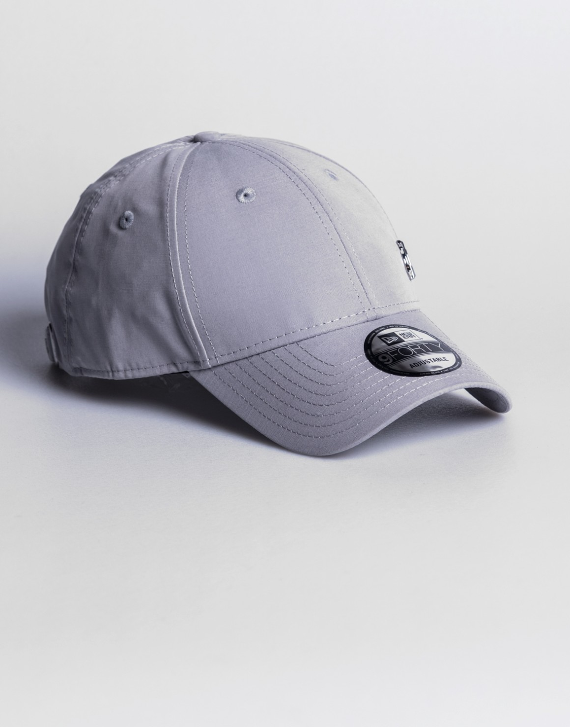 Image of   Flawless Logo Basic 940 NY Yankees Cap