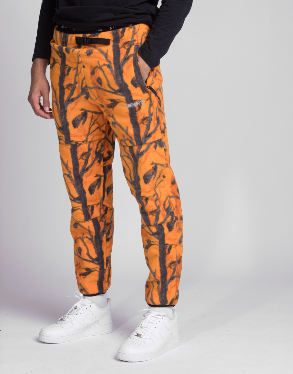 Image of   Beaufort Sweat Pant