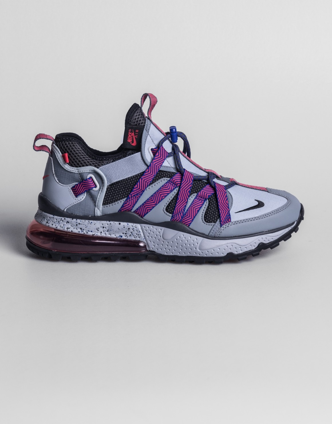 Image of   Air Max 270 Bowfin