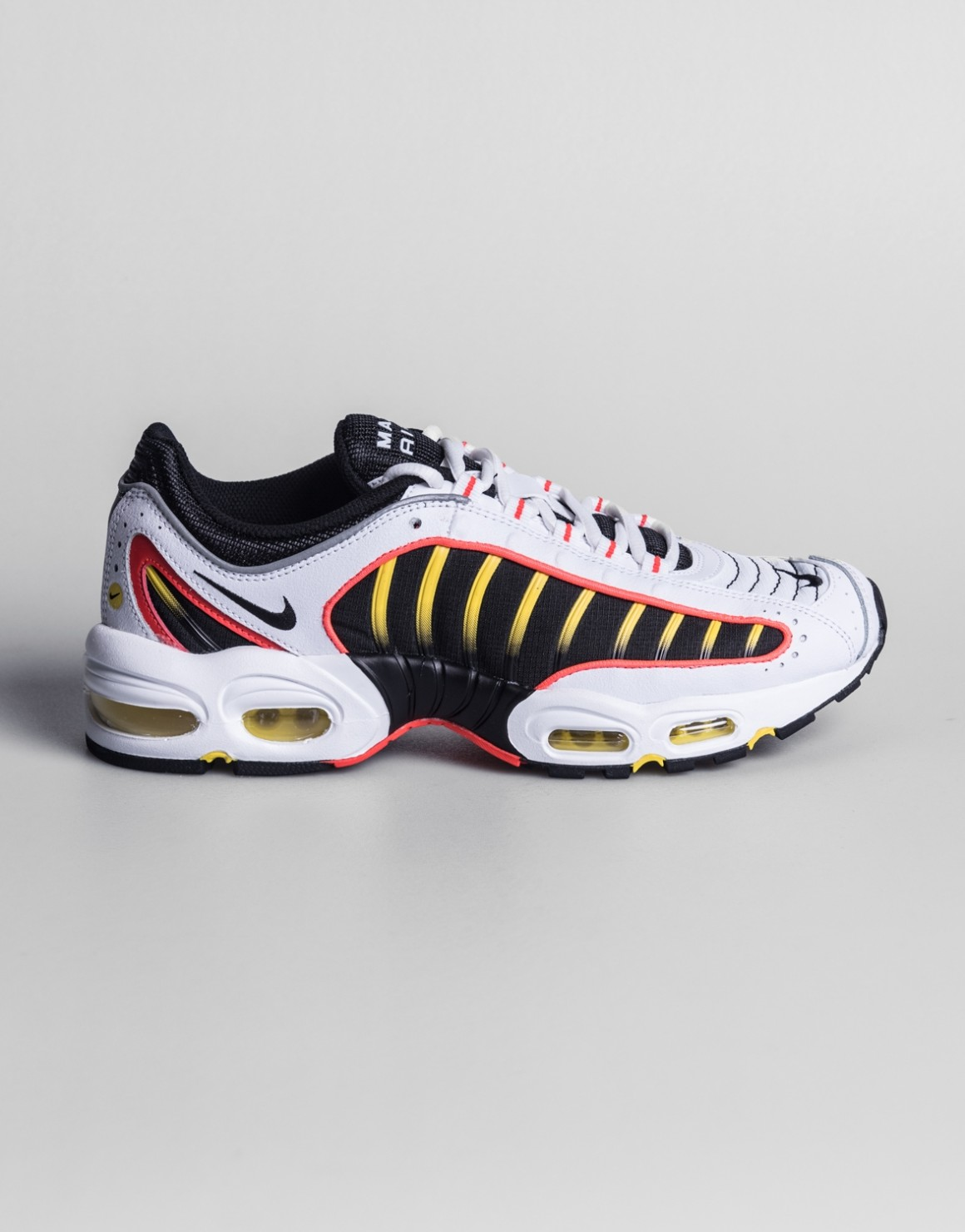 Image of   Air Max Tailwind IV