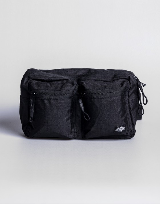 Fort Spring Waistbag