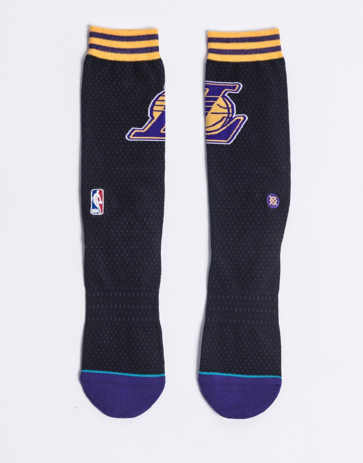 NBA Lakers Jersey