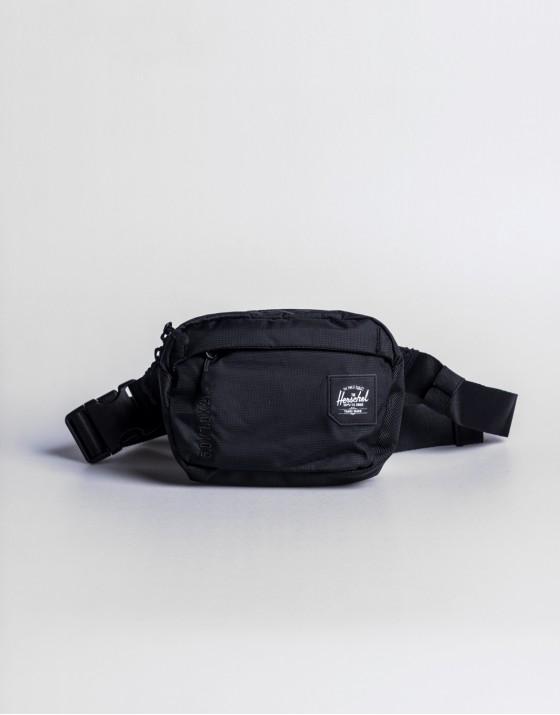 Tour Small Bag
