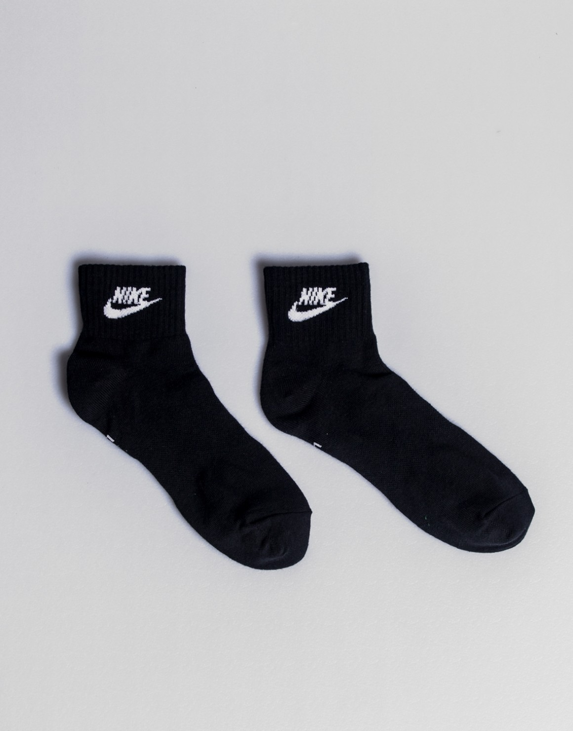 Image of   Everyday Essential Ankle Socks