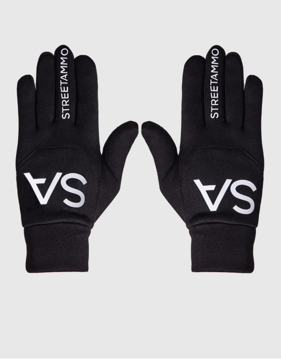 FXXX It Gloves