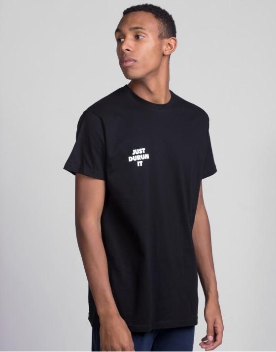 Just Durum It t-shirt