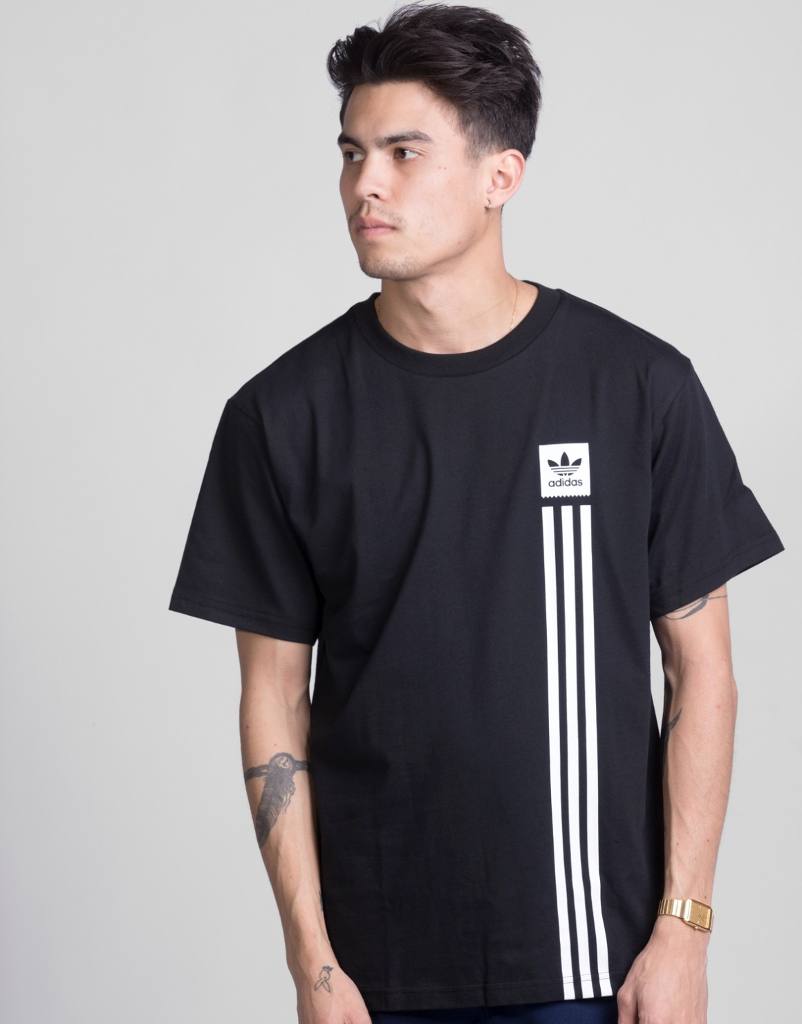 Image of   BB Pillar Tee
