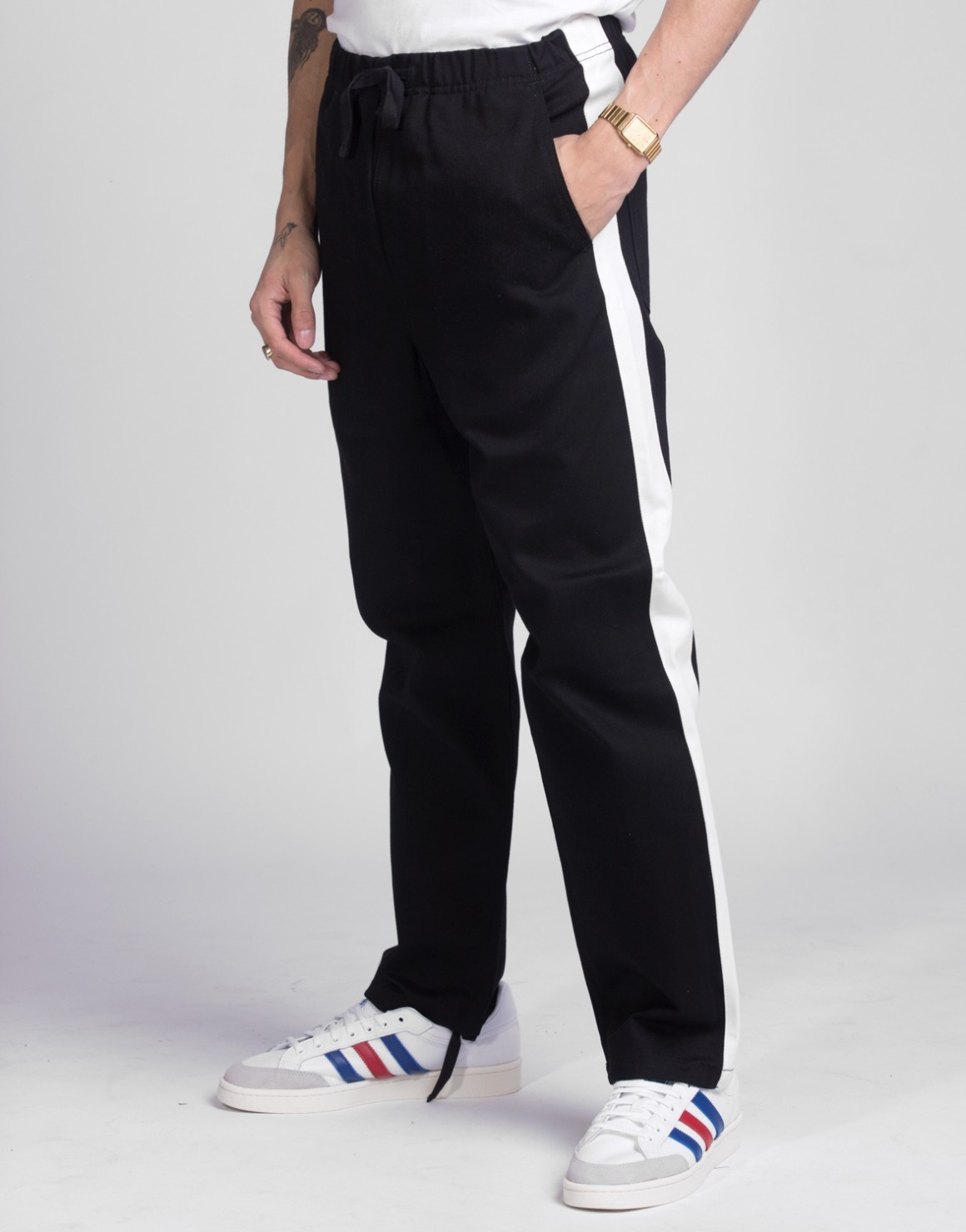 Image of   Fordson Contrast Pant