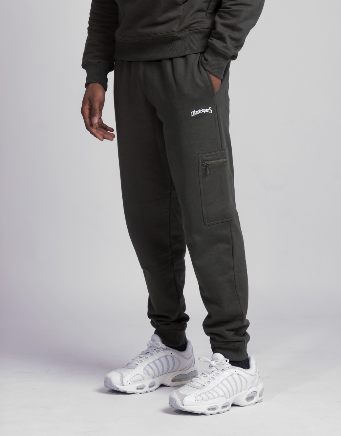 Image of   Essential Jogging Pant