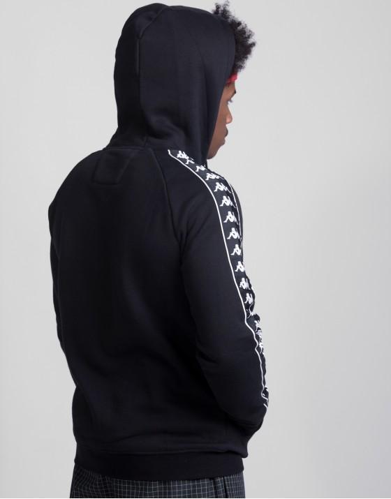 Adidas EQT Polar Jacket in Navy | Northern Threads