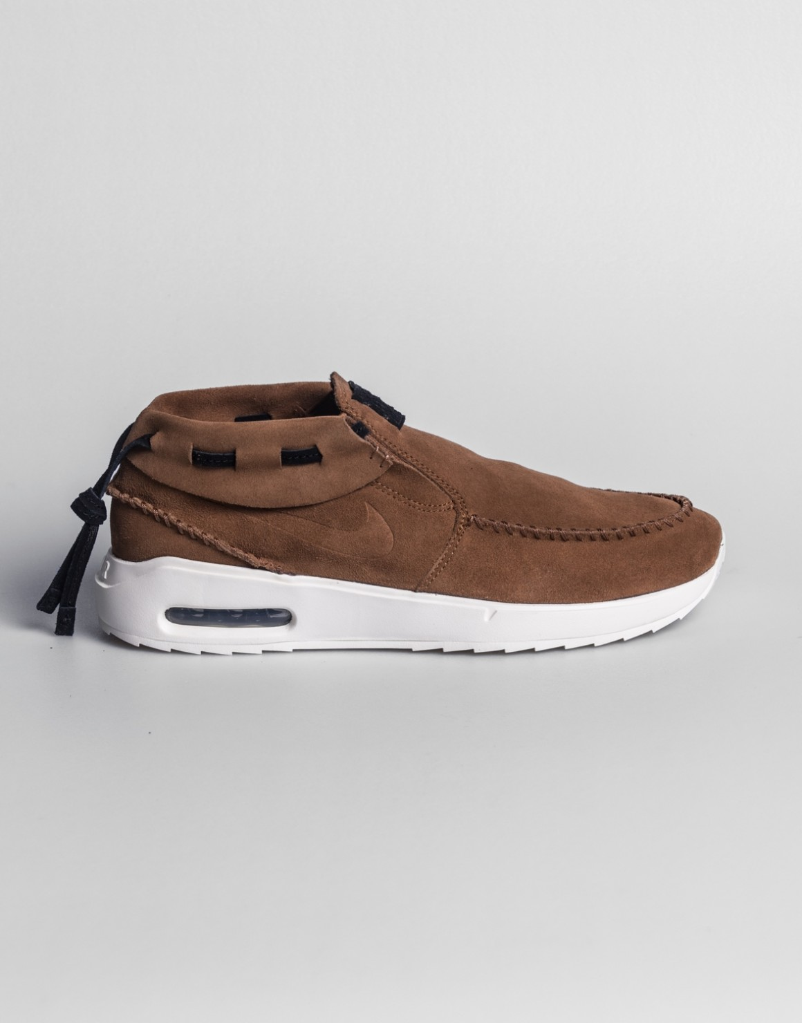 Image of   Air Max Janoski 2 Moc