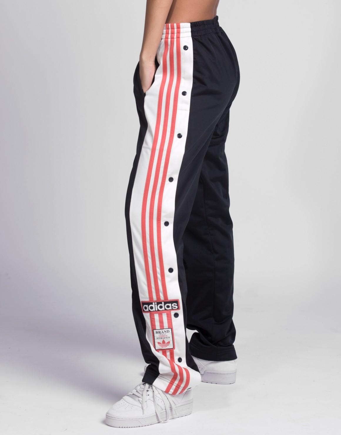 adidas og track pants