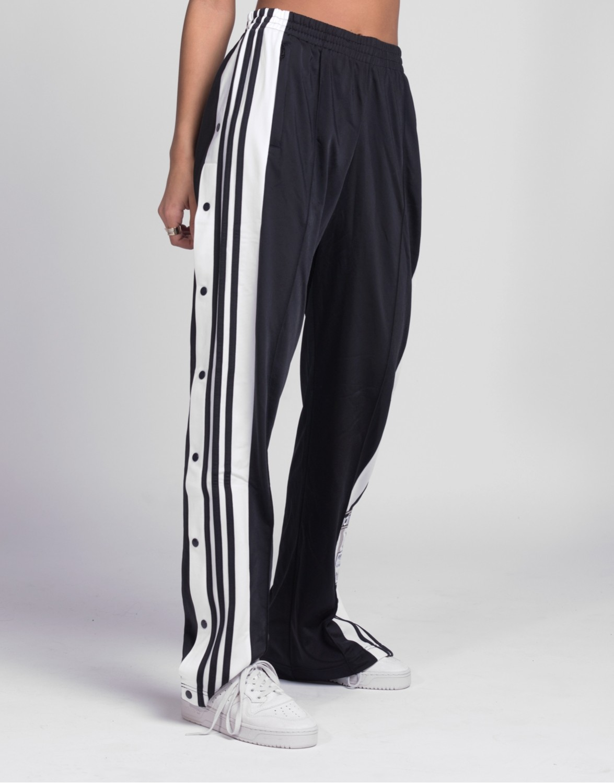 adidas Originals Adibreak Pant Pricematch at Streetammo