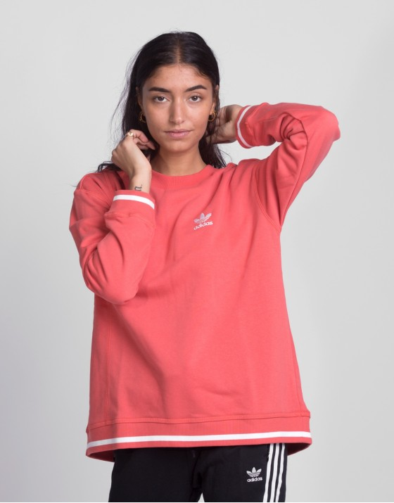 Womens AI Sweat