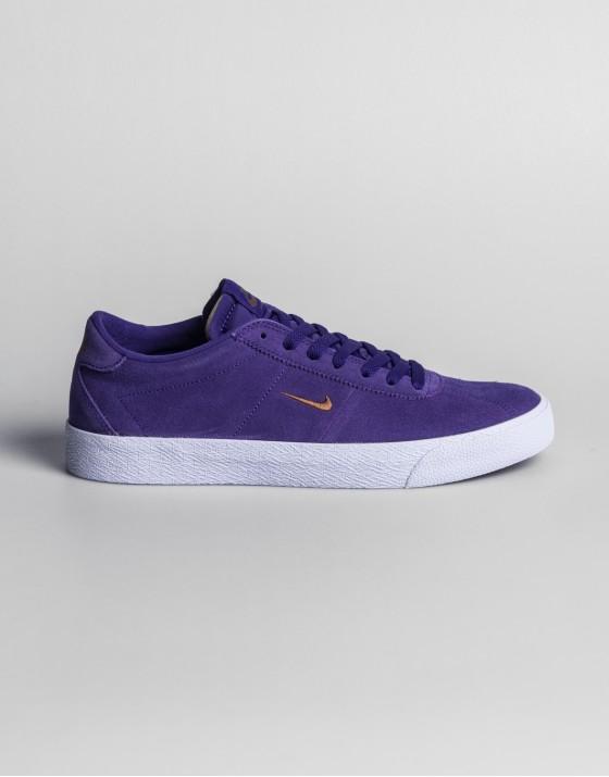 Nike SB Prisgaranti & Hurtig Levering Streetammo (2)