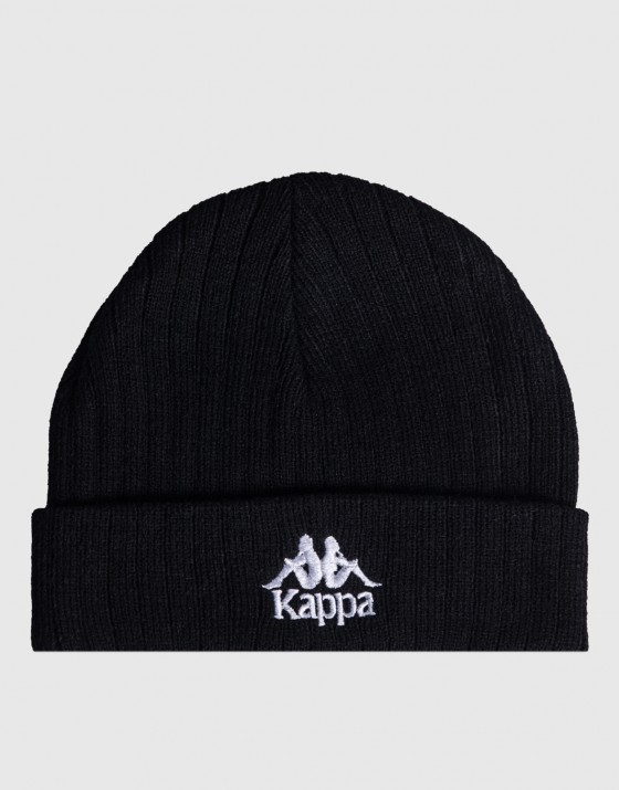 Authentic Bzahora Beanie