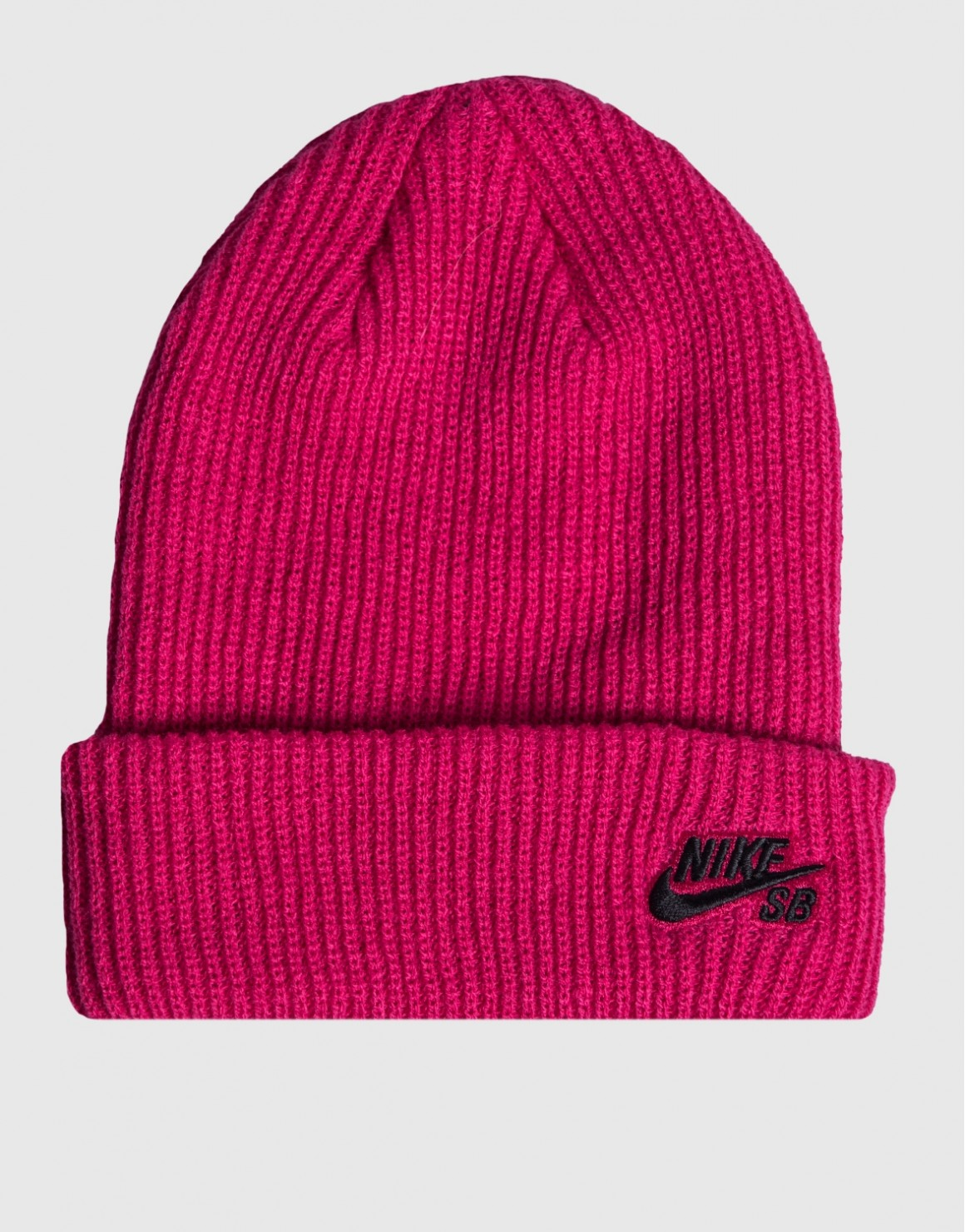 Image of   Fisherman Beanie