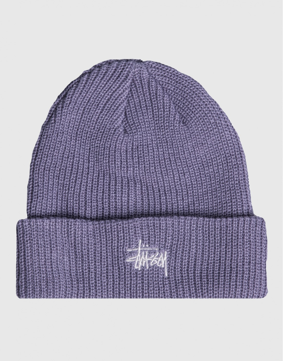 Image of   Ho18 Basic Cuff Beanie
