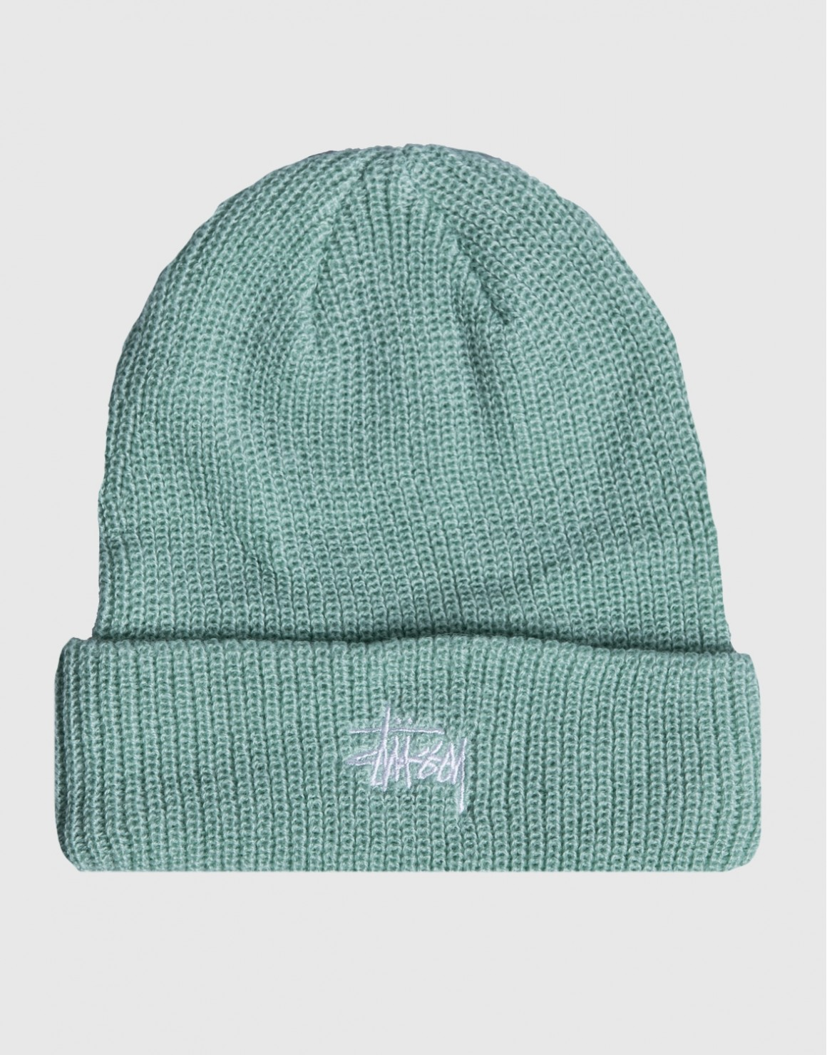 Image of   Basic Cuff Beanie