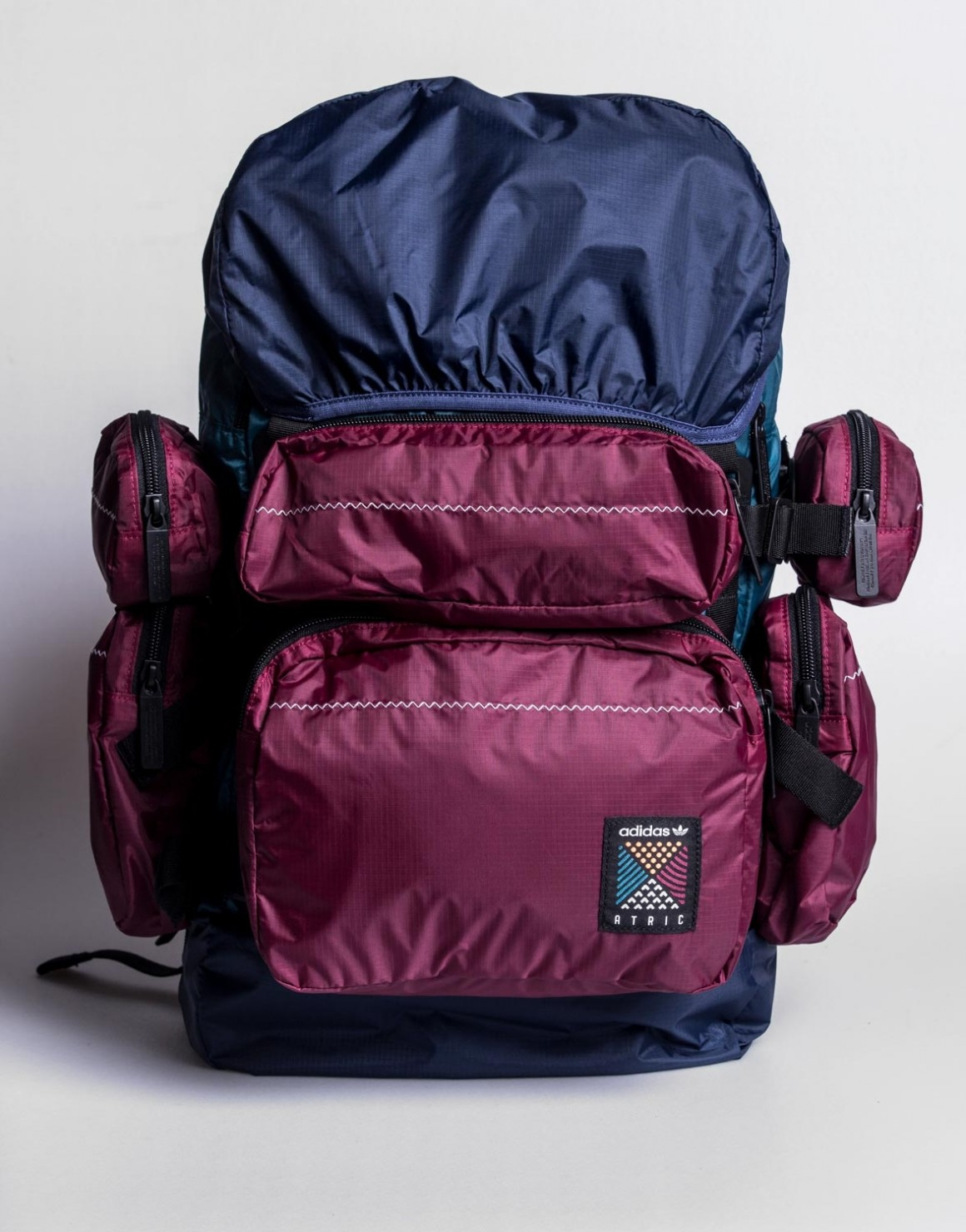 Image of   Atric Backpack