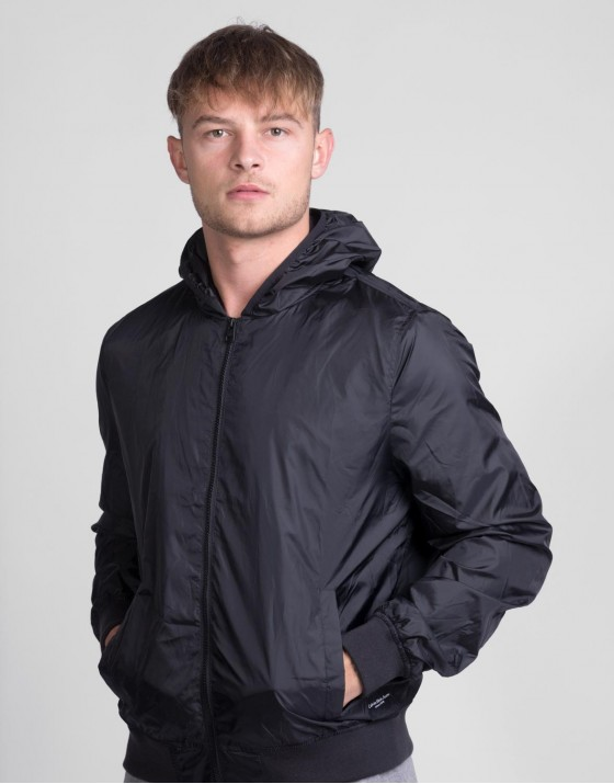 Olec HD Bomber Jacket