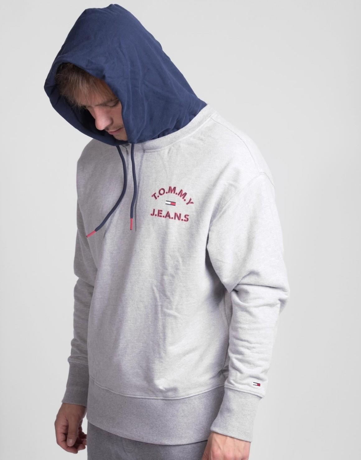 Image of   Contrast Hood