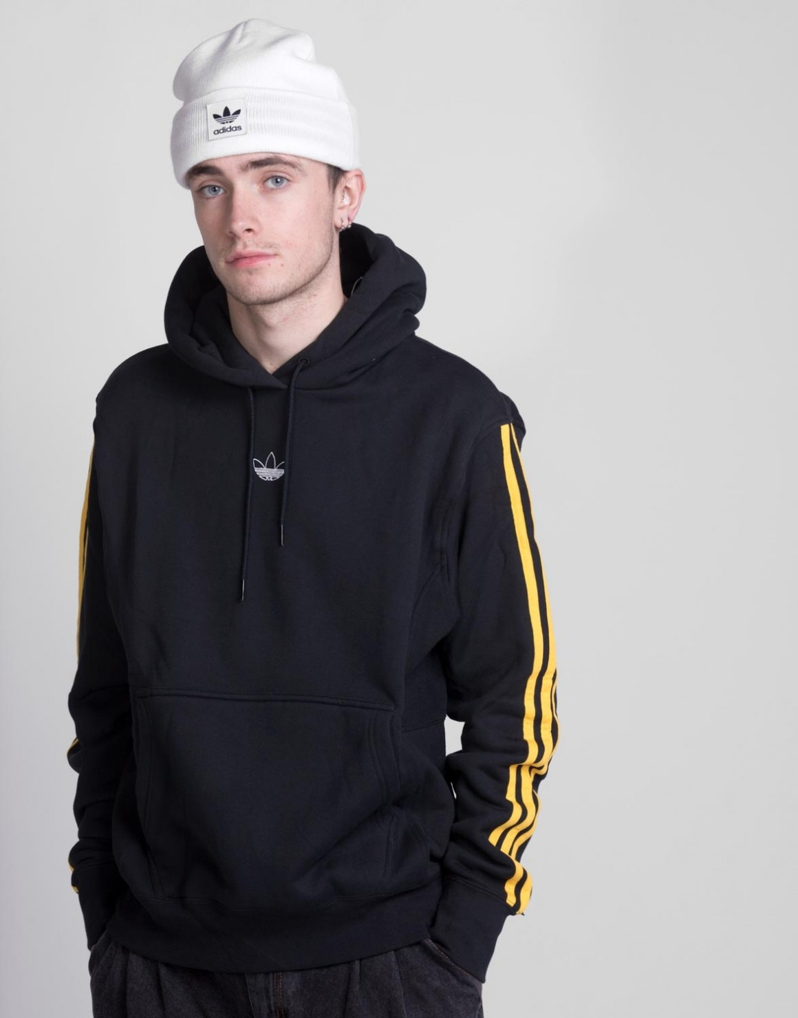 Image of   FT BBALL Hoody