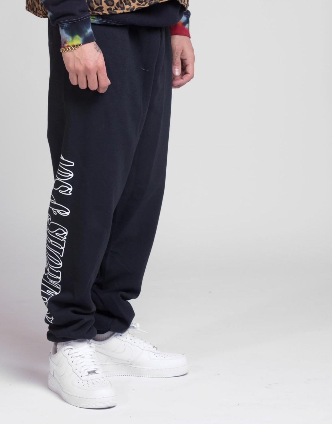 Working Title Sweat Pants