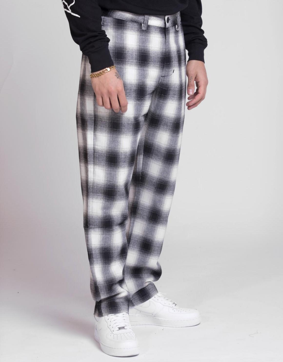 Image of   Singleton Pants