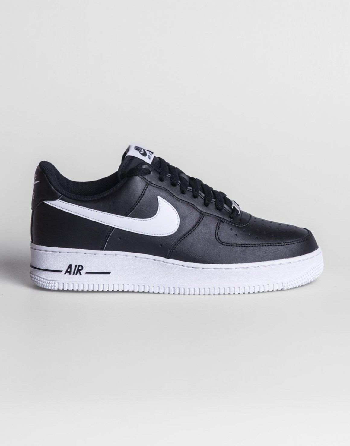 Image of   Air Force 1 '07 AN20
