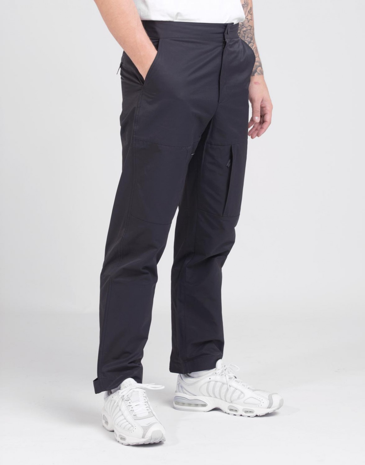 Image of   Hamish Trousers