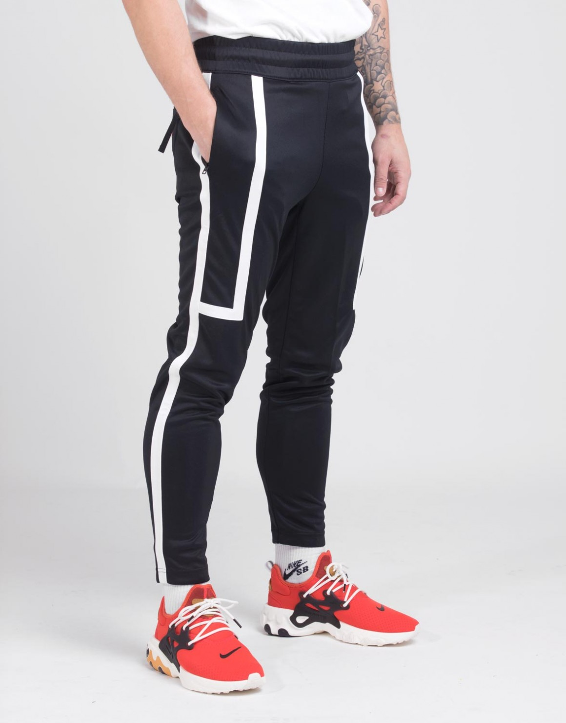 Image of   Air Pant PK