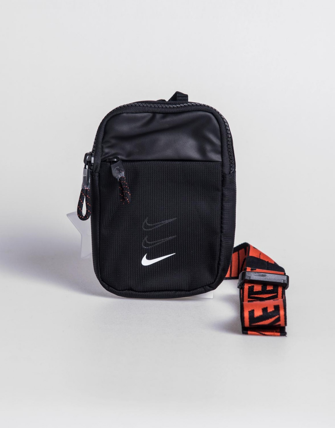 Essentials Hip Pack