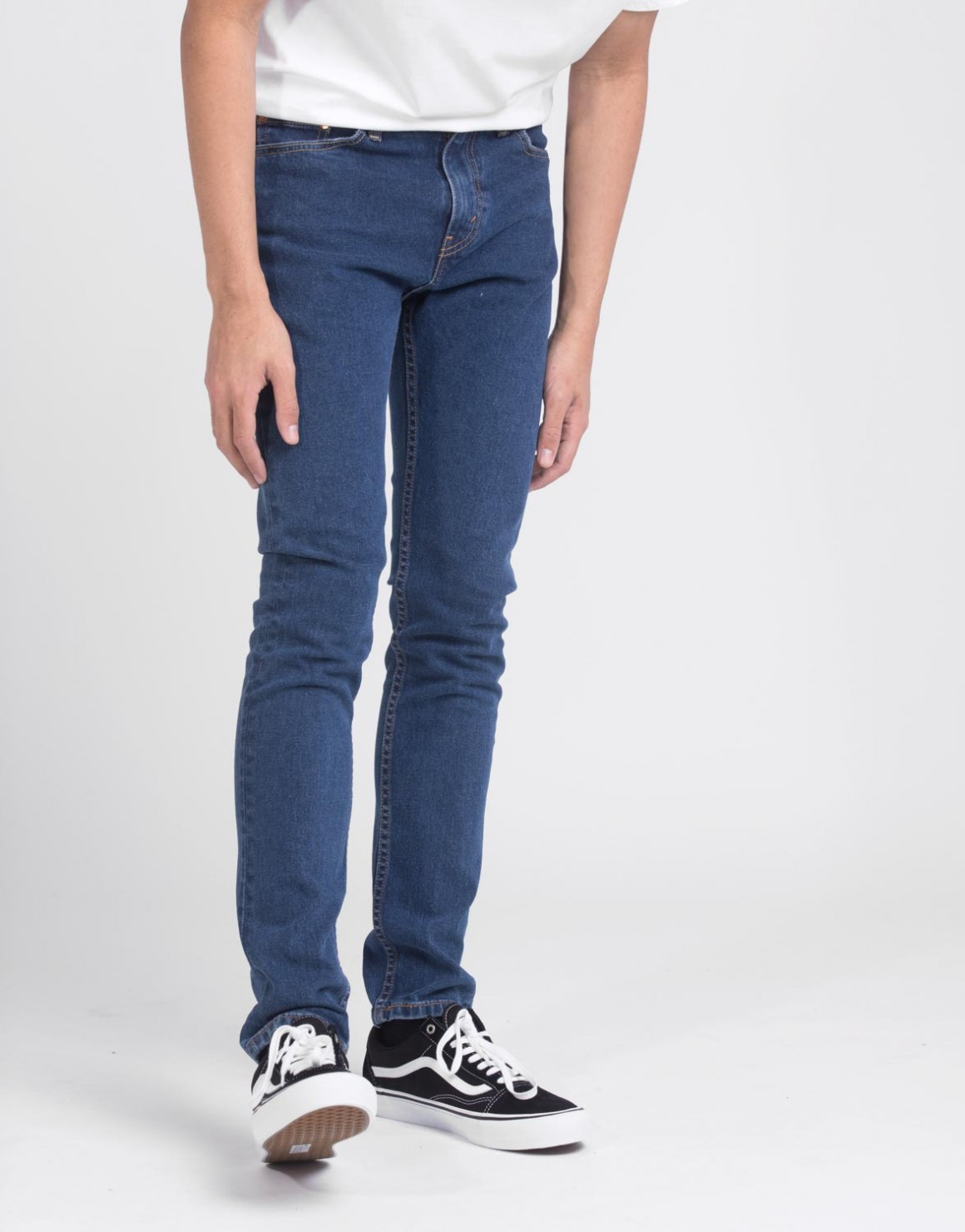Image of   510 Skinny Fit