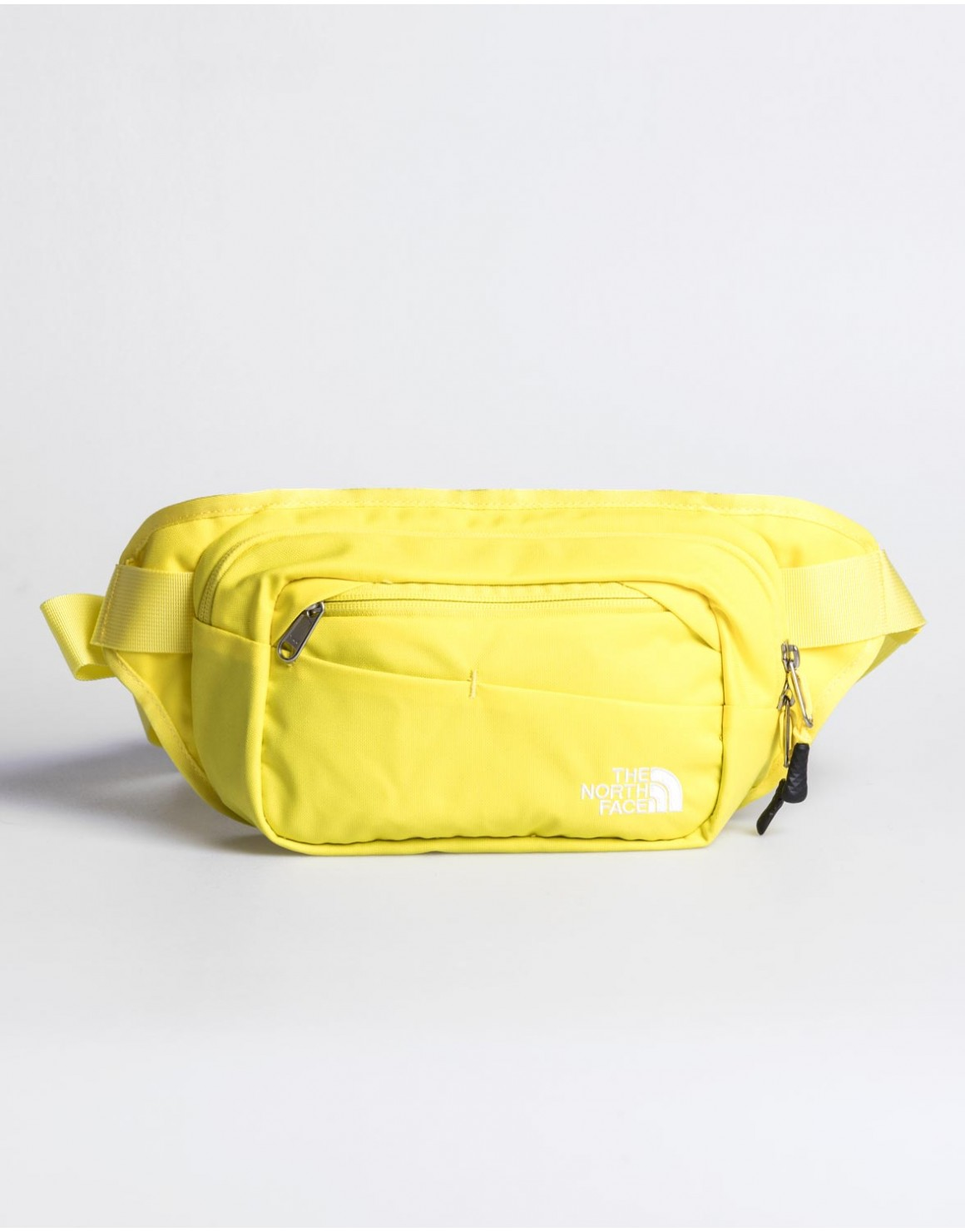 Image of   Bozer Hip Pack II