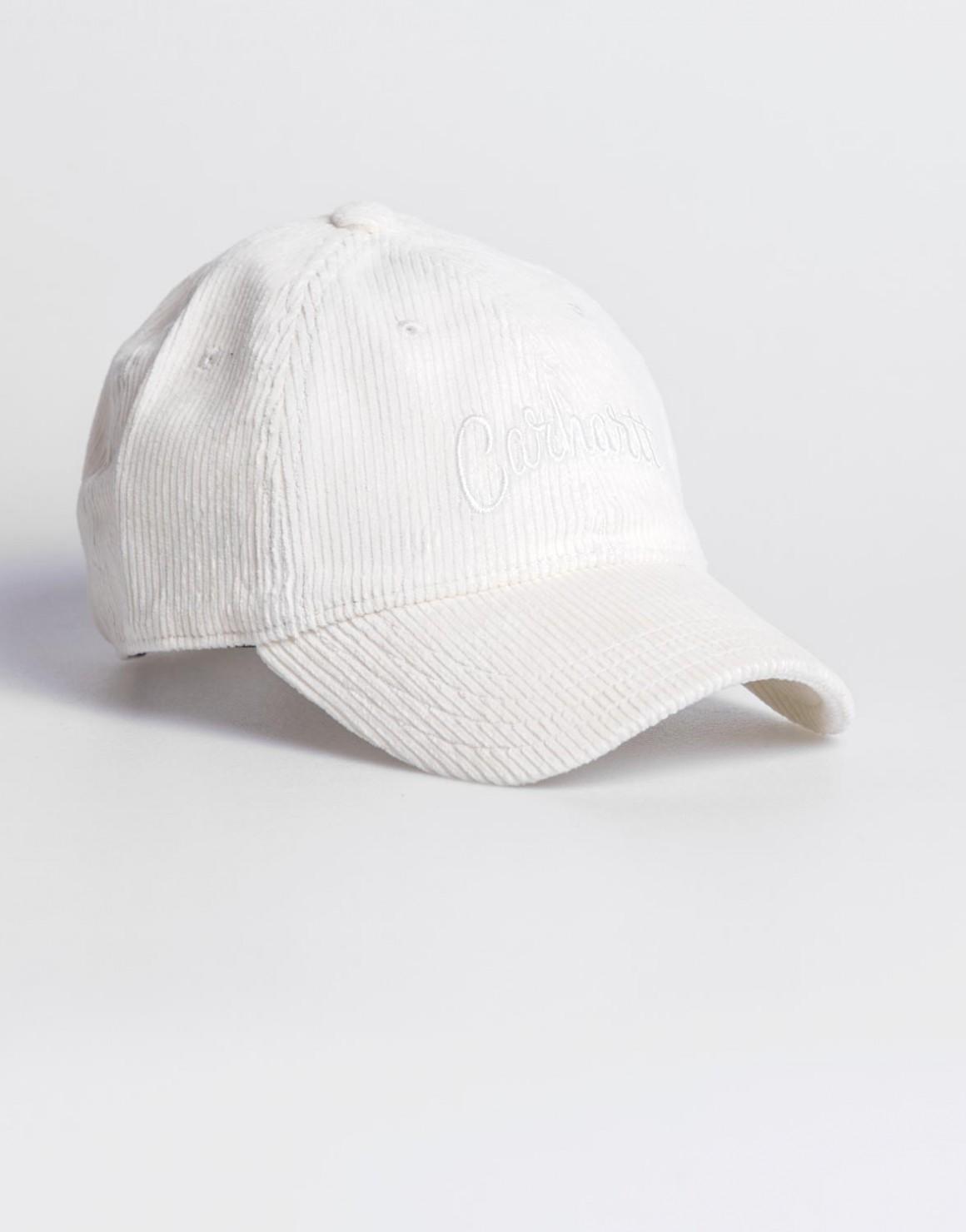 Image of   Momentum Cap