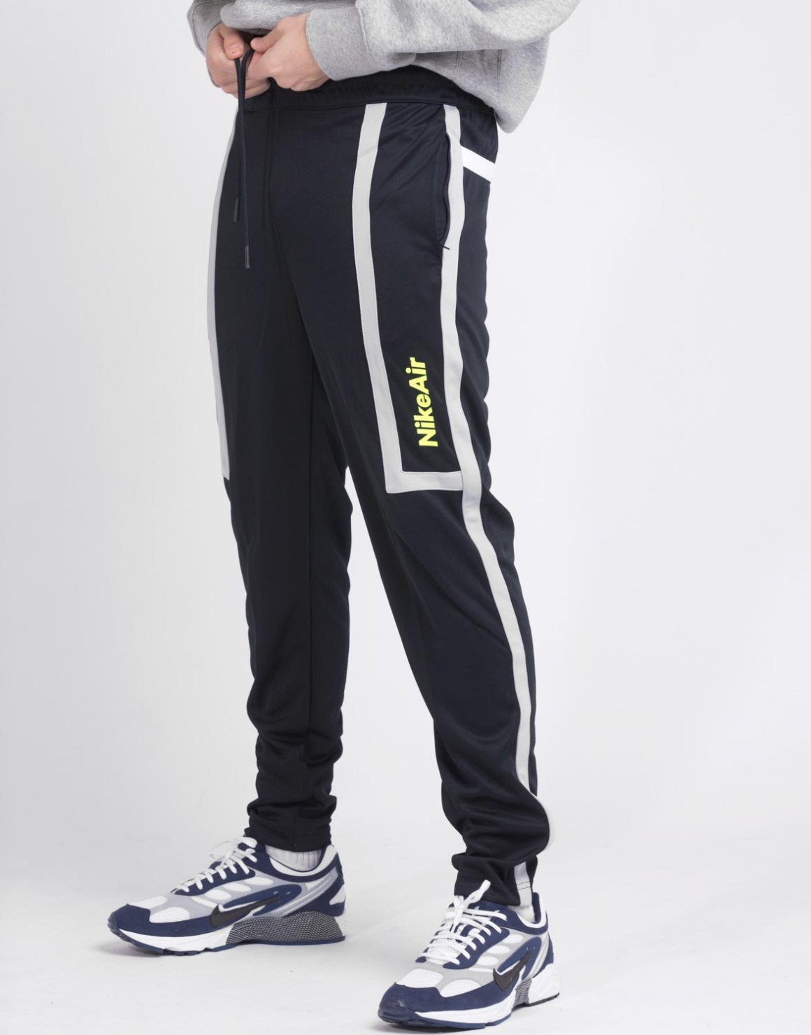 Image of   Air PK Pant