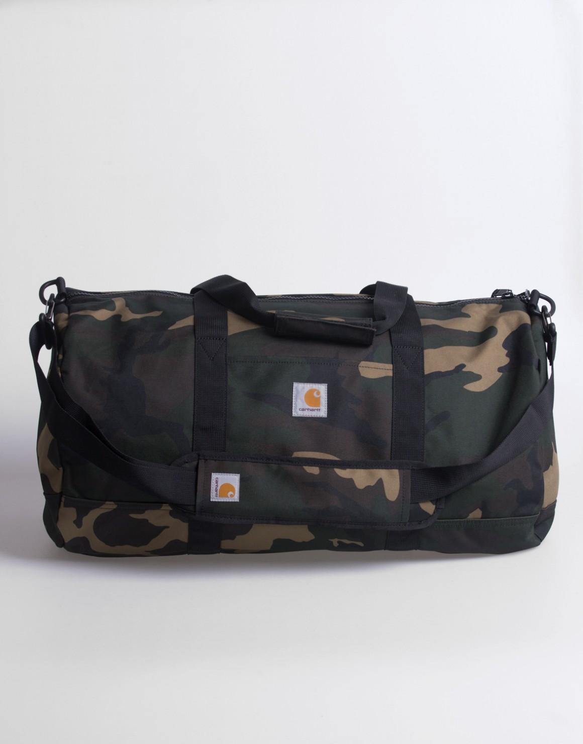 Wright Duffle Bag