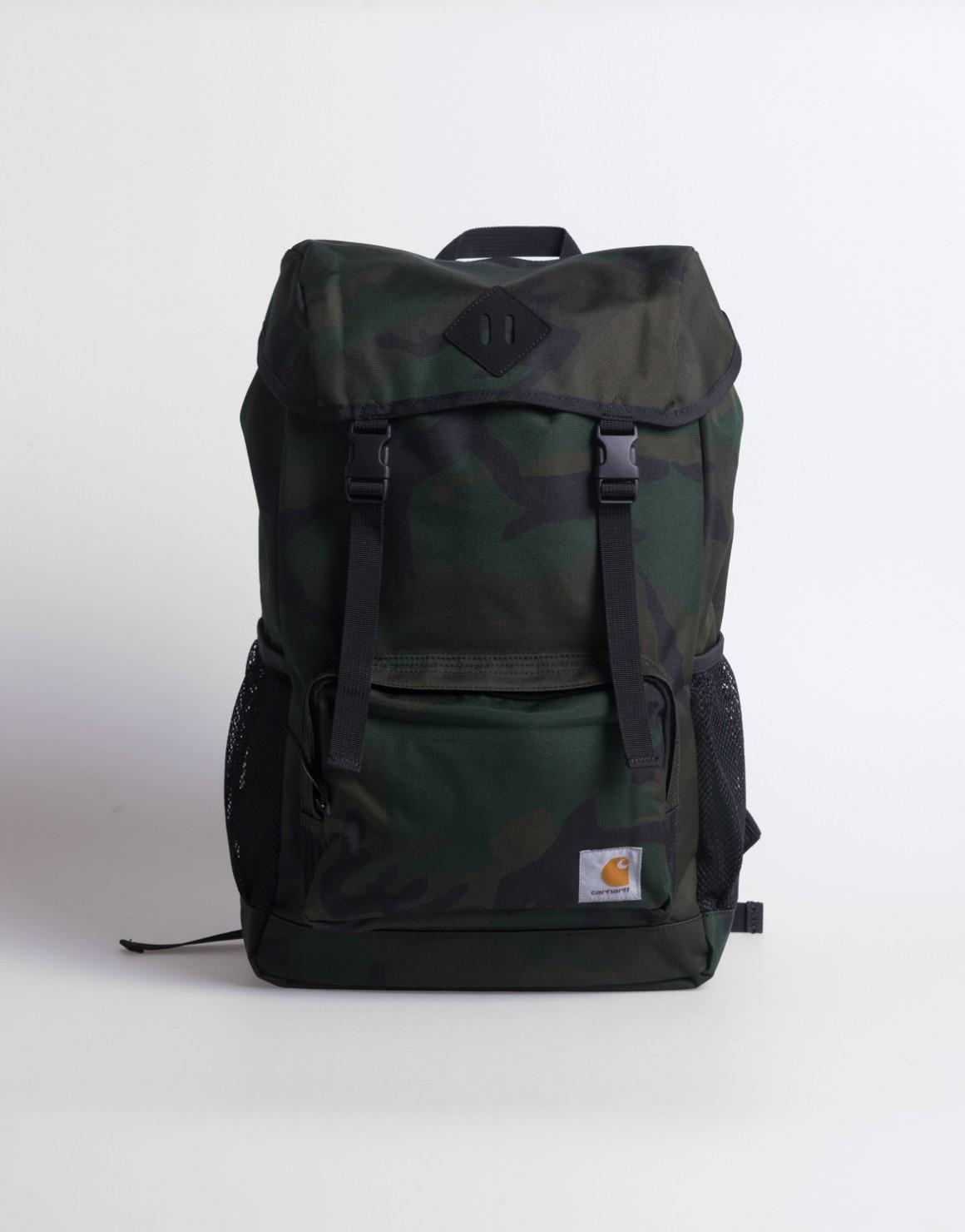 Gard Backpack