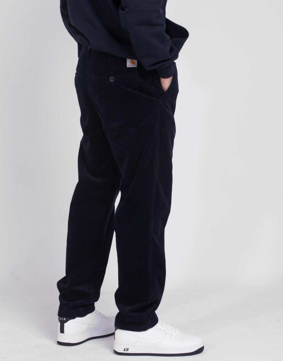 Image of   Menson Pant