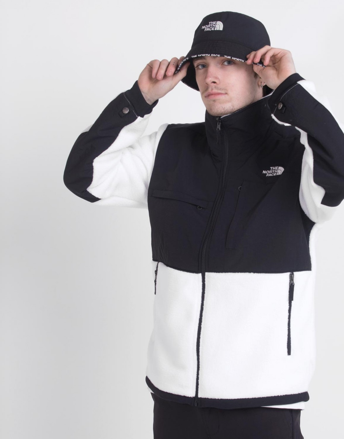 Image of   Denali Jacket 2