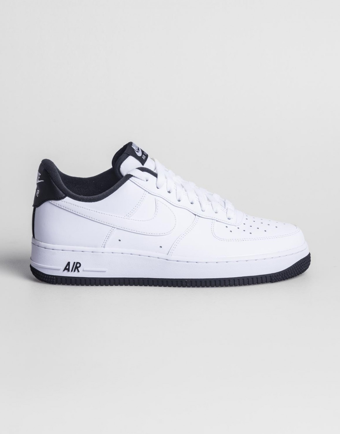 Image of   Air Force 1 '07 1
