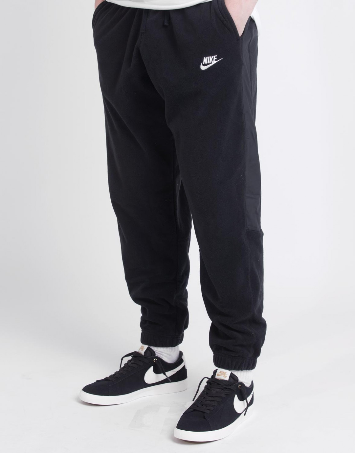 Image of   Core Fleece Pant