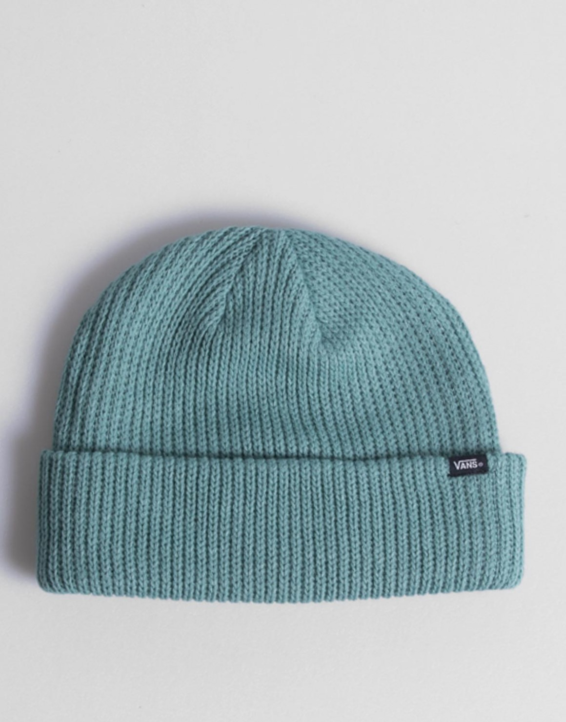 Image of   Core Basic Beanie